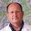 Nicola Ferro Milone | Istituto Zooprofilattico Sperimentale delle Venezie