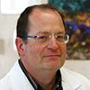 Luciano Iob | Istituto Zooprofilattico Sperimentale delle Venezie