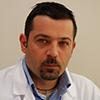 Denis Vio | Istituto Zooprofilattico Sperimentale delle Venezie