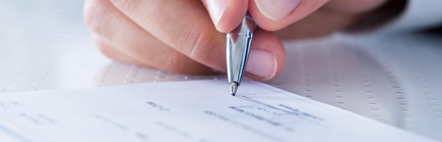 Split payment: dal 1 luglio 2017 deve essere applicato all'IZSVe
