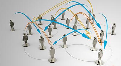 network-professionisti-economia-sanitaria