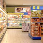 Corso ECM: Etichettatura e pubblicità nel settore alimentare. Dal D.Lvo 109/92 al Reg.to 1169/11