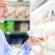 La qualità dei prodotti alimentari secondo i consumatori italiani