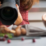 Chi sono i food blogger italiani? Al via un'indagine nazionale