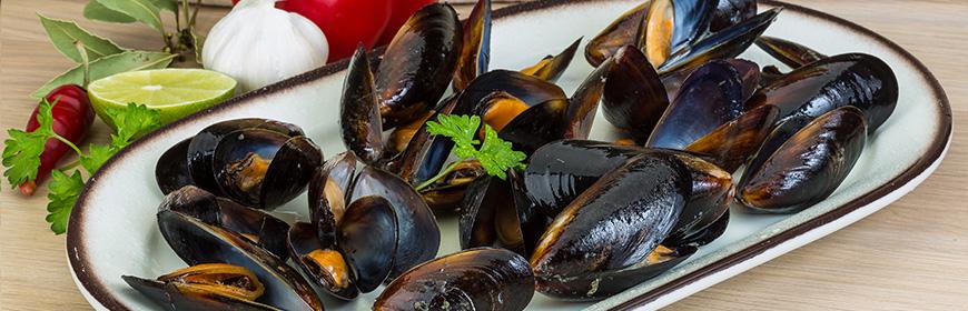 Comunicazione del rischio. Un progetto partecipato per formulare le linee guida per un consumo sicuro dei molluschi bivalvi