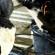 Corso ECM FAD / Per un impiego consapevole del farmaco nell'allevamento bovino