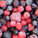 Comunicare ai giovani il rischio alimentare. Il caso Epatite A nei frutti di bosco [linee guida]
