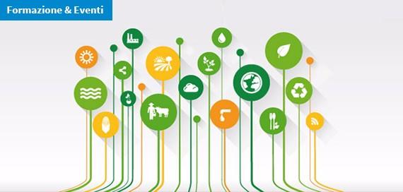 Corso ECM / Ambiente, salute e la comunicazione del rischio