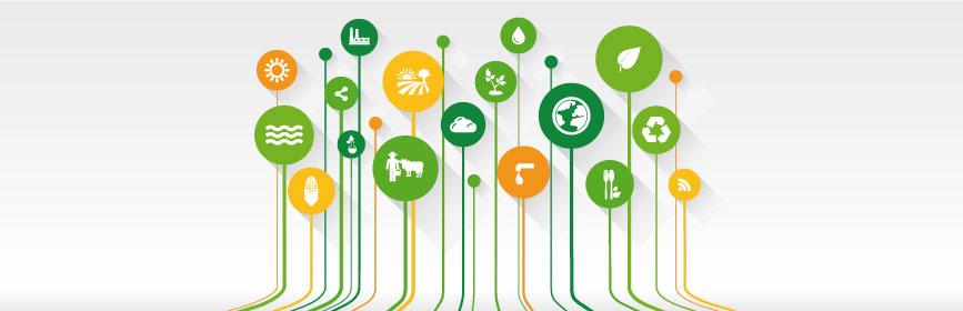 Corso ECM: Ambiente, salute e la comunicazione del rischio