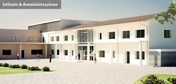 Nuova sezione diagnostica di Verona, posata la prima pietra