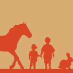 Approvate le Linee guida sugli interventi assistiti con gli animali