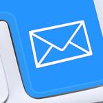 Mailing list IZSVe: resta aggiornato sulle attività dell'Istituto!