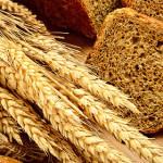 Quantificazione del glutine: accreditato il laboratorio di San Donà di Piave