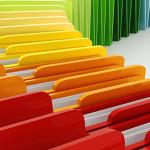 Metadatazione dei dati veterinari per la gestione integrata delle informazioni sanitarie: uno studio nella regione Veneto