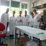 Vongole veraci: la cottura corretta elimina il rischio di epatite A
