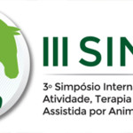 Le Linee Guida IAA presentate al terzo simposio SINTAA di Rio de Janeiro