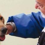 Appunti di scienza: Interventi assistiti con gli animali [Opuscolo]
