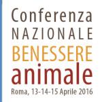 """Il CRN per gli Interventi assistiti con gli animali alla """"Conferenza nazionale sul benessere animale"""""""