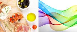 Laboratorio di chimica sperimentale. Un nuovo servizio IZSVe per il controllo degli alimenti