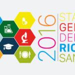 L'IZSVe agli Stati Generali della Ricerca Sanitaria 2016