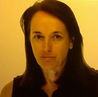 Elena Mazzolini | IZSVe