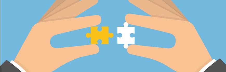 Corso ECM / Il problem solving e i 7 strumenti della qualità per il miglioramento delle performance aziendali
