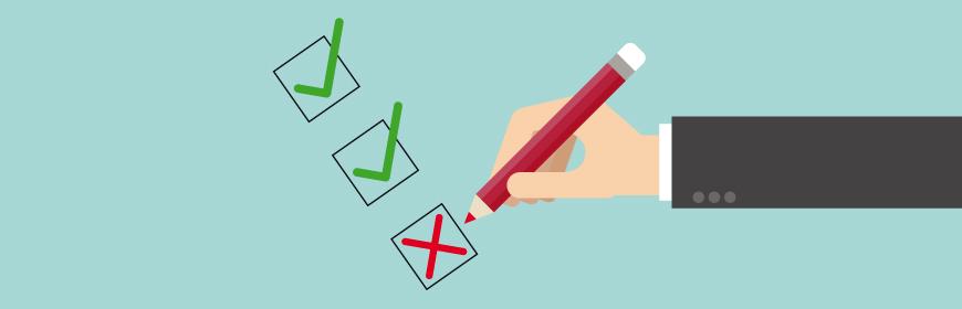 Corso ECM / Strumenti e metodi per la gestione delle non conformità, delle azioni correttive e preventive