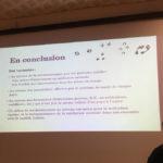 """7° Colloque """"Mediation Animale: ici et ailleurs"""""""