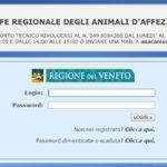 Anagrafe degli animale d'affezione della Regione del Veneto: guida all'applicativo Acweb [Tutorial]