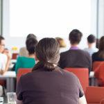 Formazione IZSVe: istituito l'Albo docenti per il conferimento di incarichi didattici