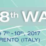 Sorrento, 7-10 giugno 2017: 18° Convegno internazionale WALD dedicato alla diagnostica di laboratorio veterinaria