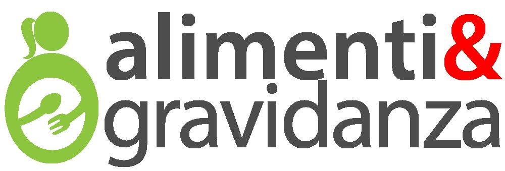 Alimenti & Gravidanza | Logo