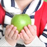 """Convegno """"Esperienze e sinergie tra istituzioni nei programmi scolastici di educazione alimentare e promozione di corretti stili di vita"""""""