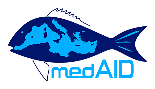 MedAID Progetto ricerca H2020