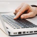 È attivo PagoPA, il sistema per effettuare pagamenti all'IZSVe on-line e sul territorio