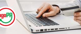 PagoPA, un sistema per effettuare pagamenti all'IZSVe on-line e sul territorio