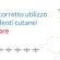 Scelta e corretto utilizzo dei repellenti cutanei per zanzare [Opuscolo]