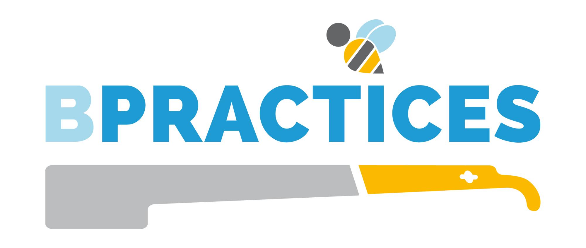 BPRACTICES logo