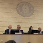 Influenza aviaria, organismi internazionali e istituzioni a confronto per un approccio globale nella lotta alla malattia