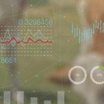 Convegno ECM / A cosa serve la statistica in sanità pubblica veterinaria? Metodi statistici per la ricerca e la pratica