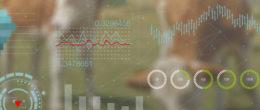 Convegno ECM / A cosa serve la statistica in sanità pubblica veterinaria?