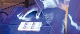 Corso ECM / La risposta dei laboratori IZSVe a situazioni di emergenza sanitaria