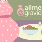 Alimenti & Gravidanza: i rischi microbiologici dell'alimentazione durante la dolce attesa