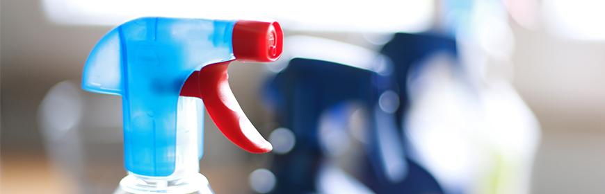 Batteri che resistono ai disinfettanti: comprendere e affrontare il fenomeno