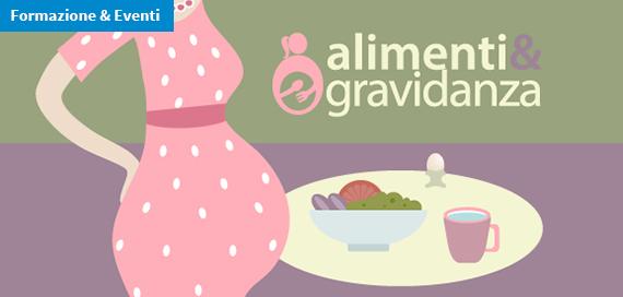 convegno-alimenti-gravidanza-slider