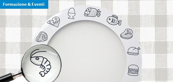 Corso ECM online / Gli additivi negli alimenti di origine animale