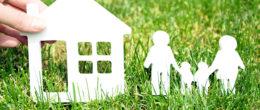 L'IZSVe è azienda family friendly