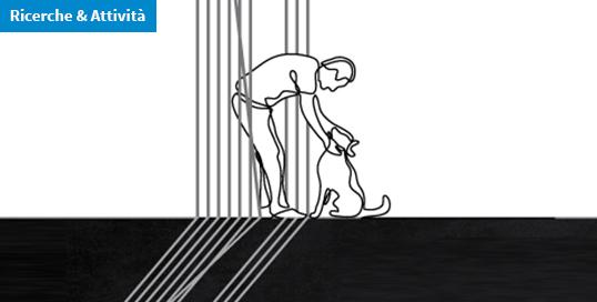 «Carceri e animali: il modello italiano». Atti del convegno