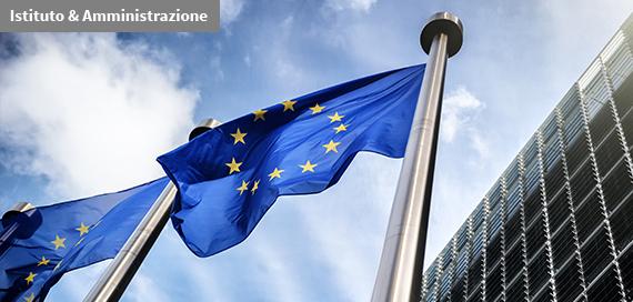 L'IZSVe selezionato come Laboratorio europeo di riferimento per l'influenza aviaria