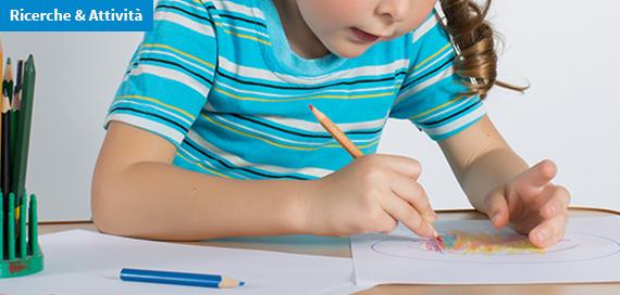 Mostri o batteri? I bambini disegnano la sicurezza alimentare